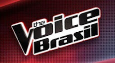 THE VOICE BRASIL: 3ª TEMPORADA