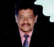 PEGAWAI DAERAH MATU