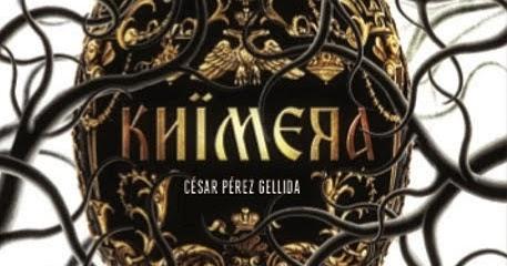 Resultado de imagen de khimera