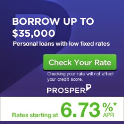 Prosper.com, finance, financial, investing, lending, borrowing, banking, credit card, payday, borrowers, lenders, debt consolidation, Prosper, investment, personal loans, personal loan, investors, investment opportunities, debt consolidation
