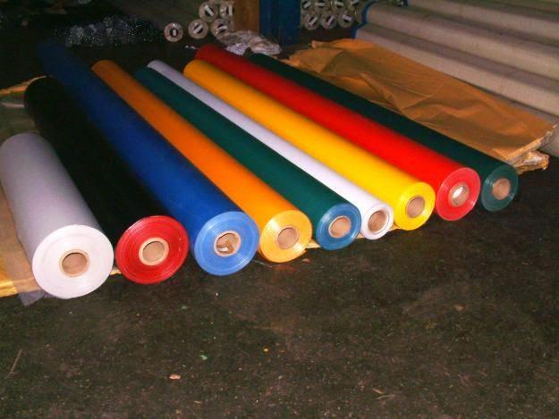 Karpet Kamar Mandi / Karpet Plastik Bolong (X-Type)