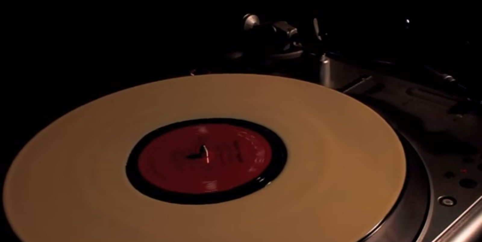 Come ringiovanire i vecchi dischi di Vinile