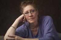 Victoria Wright (Bookmark Services)