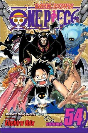 Komik One Piece Online Volume Sandai Yang Terbaru New Manga