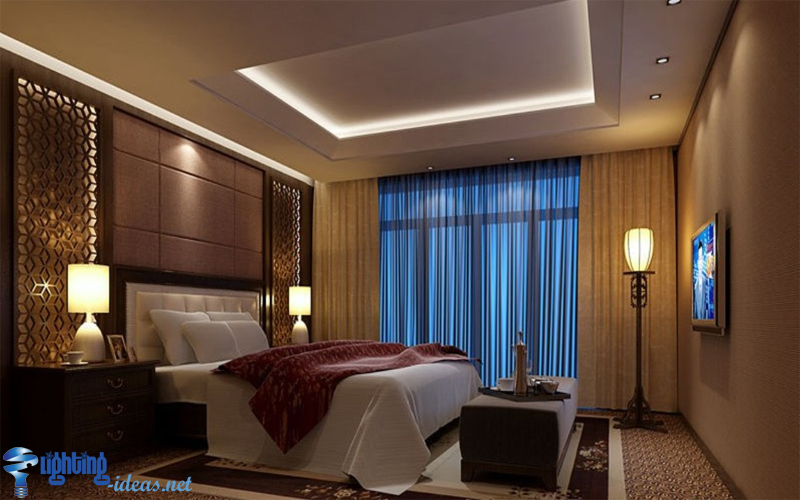 interior design lighting interior lighting design