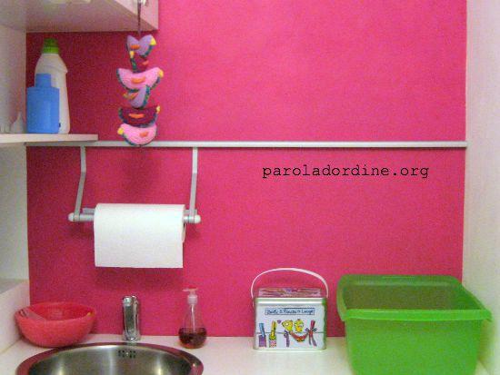 paroladordine-lavanderia-lavare