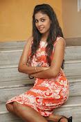 Actress Chandini glam pics-thumbnail-11