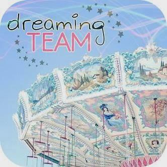 Dreaming Team