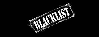 Cara Menghilangkan BlackList Smadav Rev.9.3