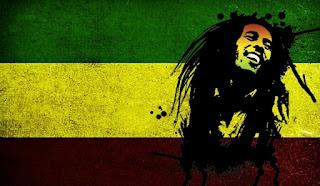 Lagu Reggae Barat Terbaru