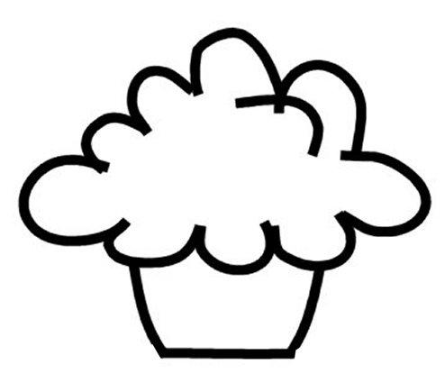 http://1.bp.blogspot.com/-L58BDWl06Ss/VNBMV3roikI/AAAAAAAAMoc/PCLXAv0BzFA/s1600/cupcake%2B2.jpg