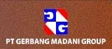 Lowongan Kerja PT Gerbang Madani Group (Pengawas Lapangan, Staf Perijinan, Administrasi) – Yogyakarta