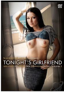 sexo Tonights Girlfriend 5 online