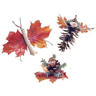 Autumn Craft Ideas4