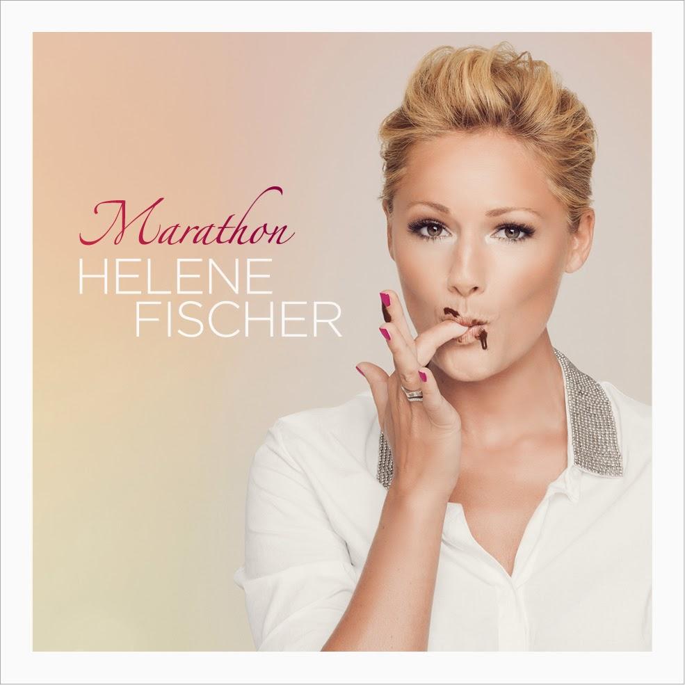 fischer singles Atemlos durch die nacht (the radio mixes) fehlerfrei (single, inkl helenes  ultimativen schlagermedleys) die hölle morgen früh (single) phänomen ( single.