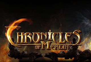 Chronicles_of_Merlin
