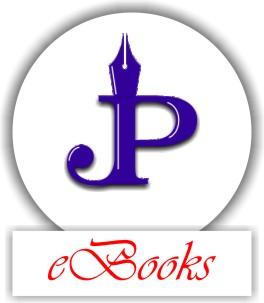 जगप्रभा आभासी-पुस्तकें