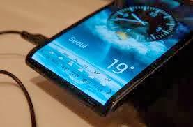 Cara Merawat Handphone Layar Sentuh Agar Awet