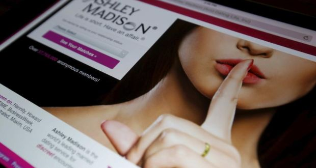 Ashley Madison sued for emotional distress in US