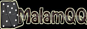 MalamQQ Agen Poker, DominoQQ, BandarQ Terpercaya, Sakong Online