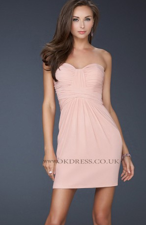 http://www.okdress.co.uk/shop/dress/pd13302/