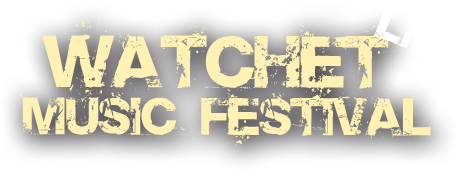 Watchet Live Festival