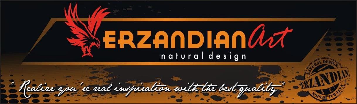 ERZANDIAN ART