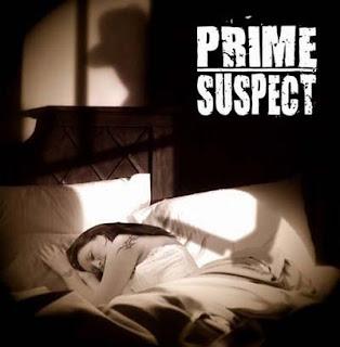 Prime Suspect - Prime Suspect (2010)