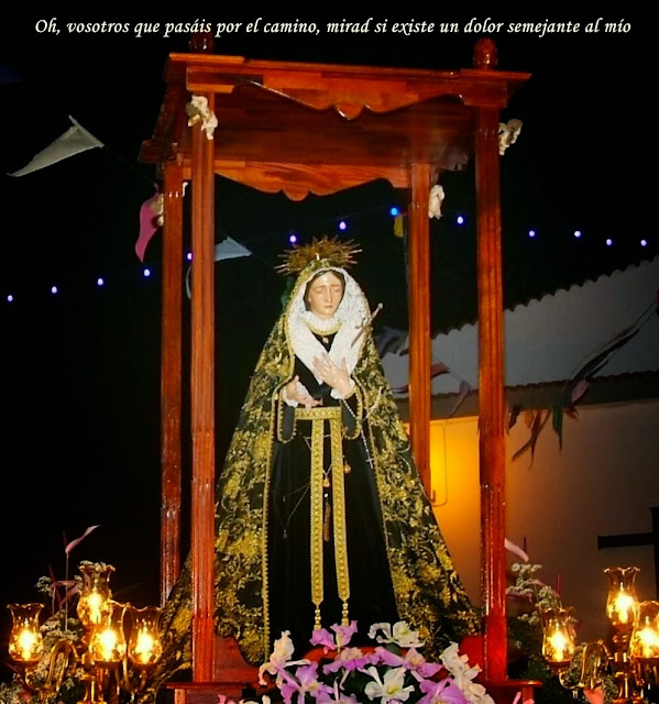 https://www.ewtn.com/spanish/prayers/novena_dolorosa.htm