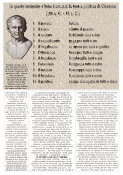 Acr Roma...