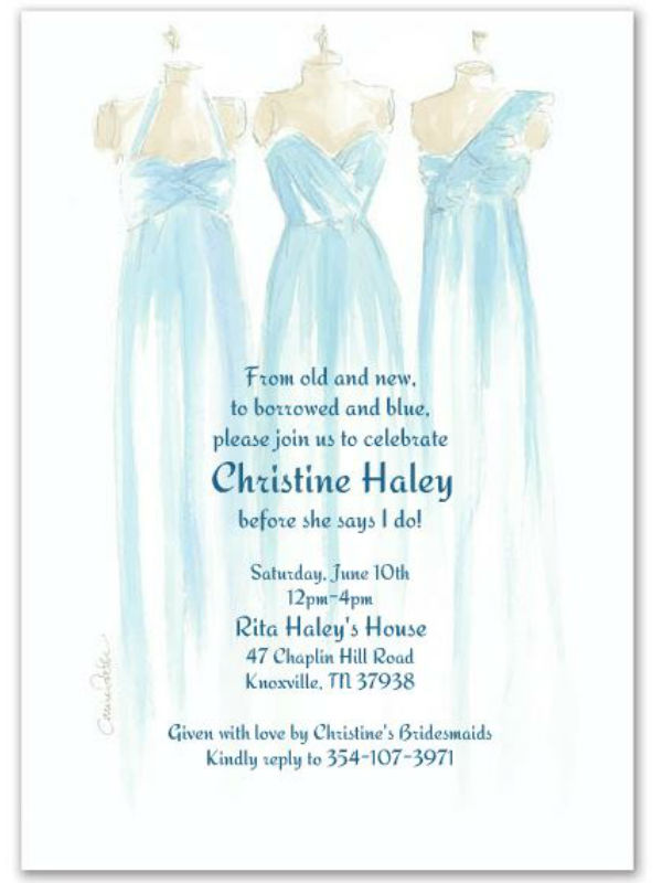 http://www.finestationery.com/product/Carrie-Beth-Taylor/Blue-Bridesmaid-Invitation/119115.html?cm_mmc=social-_-social-_-blog-_-all&utm_source=blog&utm_medium=social