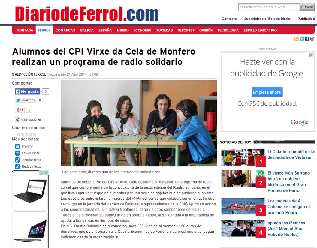 http://www.diariodeferrol.com/articulo/ferrol/alumnos-cpi-virxe-da-cela-monfero-realizan-programa-radio-solidario/20140421002227082721.html