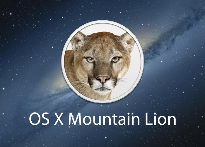 lion os torrent