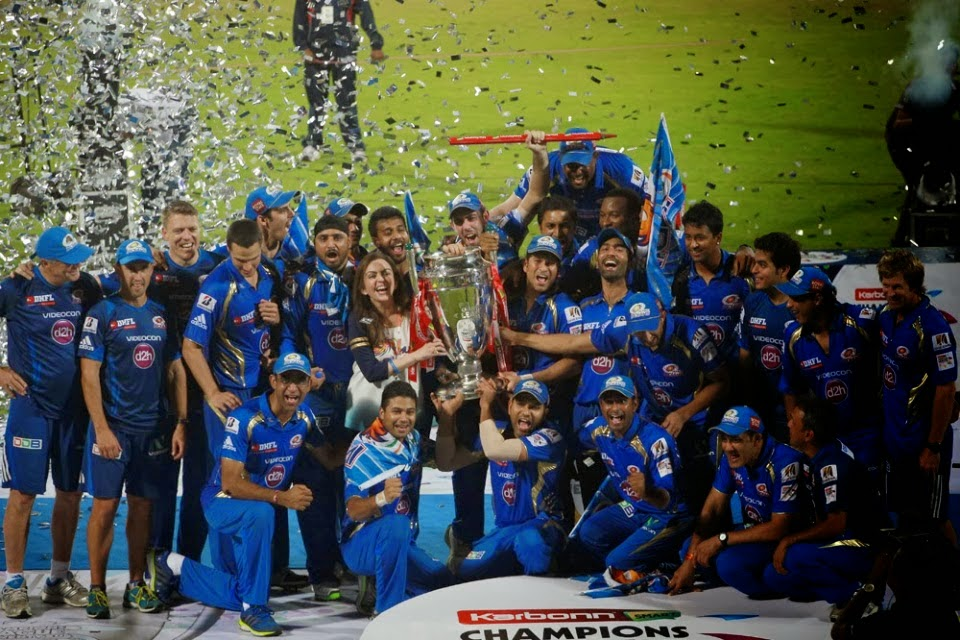 Champions-League-Twenty20-2013-Mumbai-Indians-MI