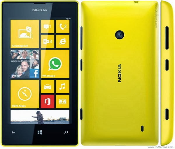 Image Result For Download Firmware Nokia Lumia 520 Rm 914 Apac