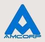 Jawatan Kosong Amcorp Group Berhad Tarikh Tutup 31 Julai 2014