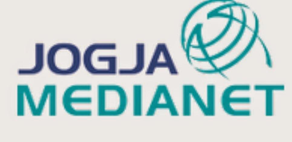 Media Net .. Klik