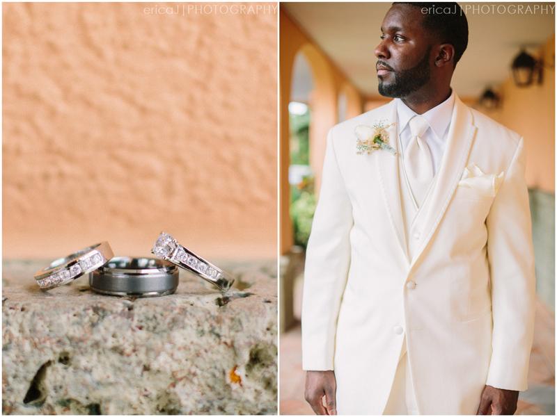 groom signature grand wedding