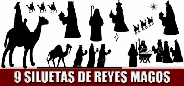 how to create reyes on photoshop