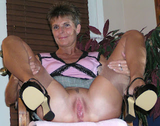 Nude Babes - sexygirl-c1-790818.jpg
