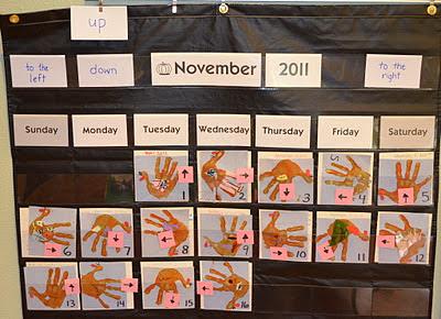 http://love2learn2day.blogspot.com/2011/11/turkey-calendar.html
