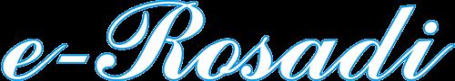 e-rosadi
