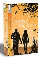 http://www.bookshouse.de/buecher/Grenzenlose_Liebe___Silvanubis_1/