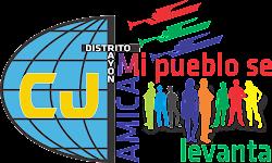 Club Juvenil AMICAM
