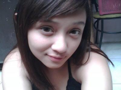 Cerita Seks - Ternyata Ani Masih Perawan [ www.BlogApaAja.com ]
