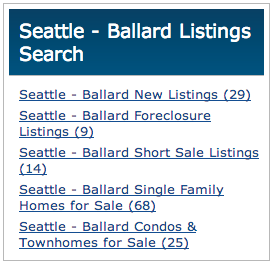 Ballard+Listings+Search.png