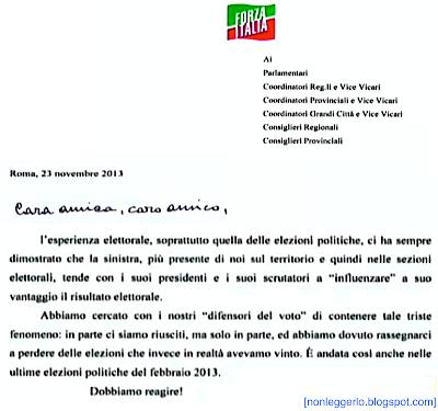 http://1.bp.blogspot.com/-L5cD6CUjy7M/Uq7fdoXe8_I/AAAAAAAApr8/JcpPenGY9IU/s1600/Lettera+Berlusconi+Forza+Italia+-+Nonleggerlo.png