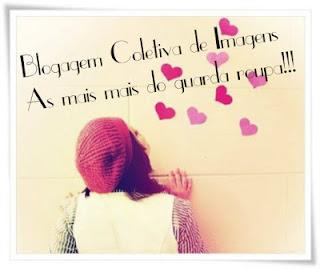 Blog Eu Amei, vc tbm pode!!! - Blogagem de Imagens