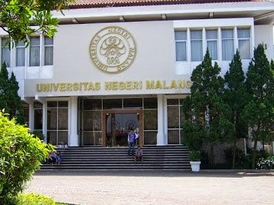 Cerita Hantu Di Kampus Paling Populer Di Indonesia