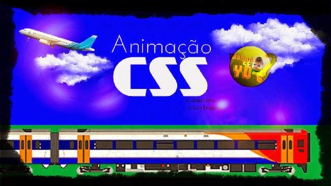 Na imagem, há um trem em primeiro plano. Um avião levantando voo e nuvens ao fundo.